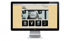 Hired Hands Electrical Services Website