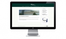 Vista Management Solutions Website